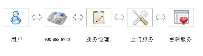 smartImg (1)